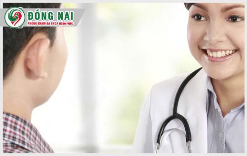 Tổng hợp các dấu hiệu nhận biết bệnh viêm phụ khoa