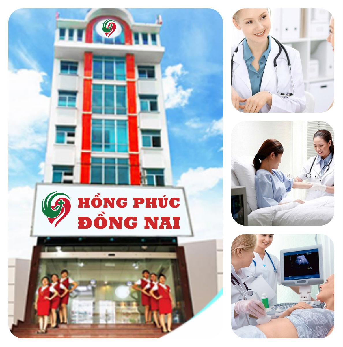 Phá thai an toàn cần được sự thăm khám kỹ lưỡng và theo dõi kỹ càng của bác sĩ.