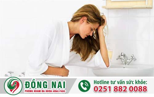 Địa chỉ phá thai ở Long Khánh được nhiều thai phụ tin tưởng