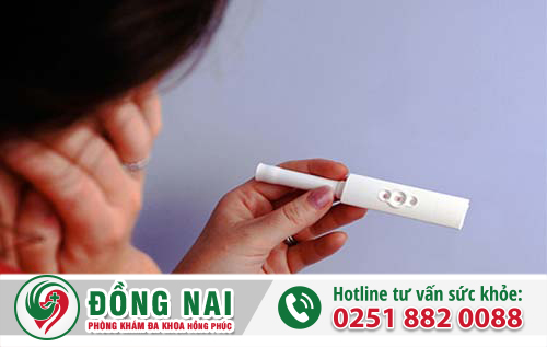 Địa chỉ phá thai an toàn nhất Vũng Tàu