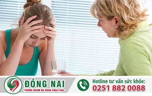 Địa chỉ phá thai ở huyện Vĩnh Lộc với bác sĩ giỏi