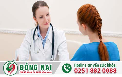 Hướng dẫn phá thai bằng thuốc