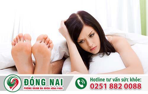 Những địa chỉ phá thai ở Lâm Đồng thai phụ nên đến