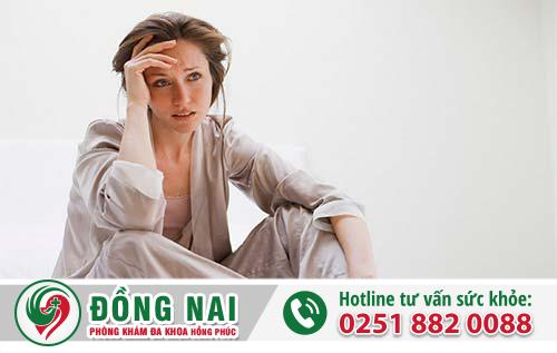 Phòng khám phá thai ở Long Thành uy tín, chất lượng