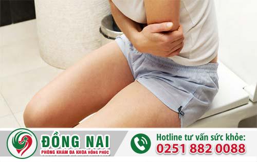 Phòng khám phá thai ở Biên Hòa tốt và an toàn nhất ?