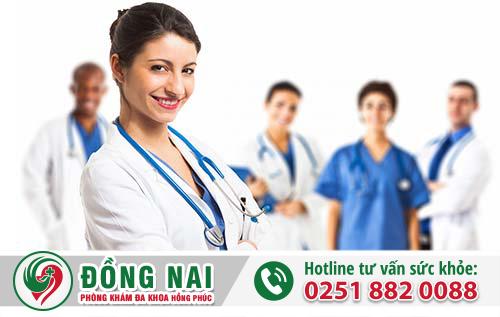 Tham khảo địa chỉ phá thai an toàn ở Ninh Thuận